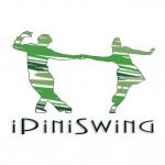 logo-ipiniswing