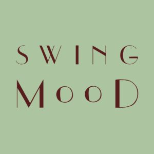 7th October 2016 - Jude Lindy Special Guest Singer - Swing Mood, Pistoia @ Swing Mood